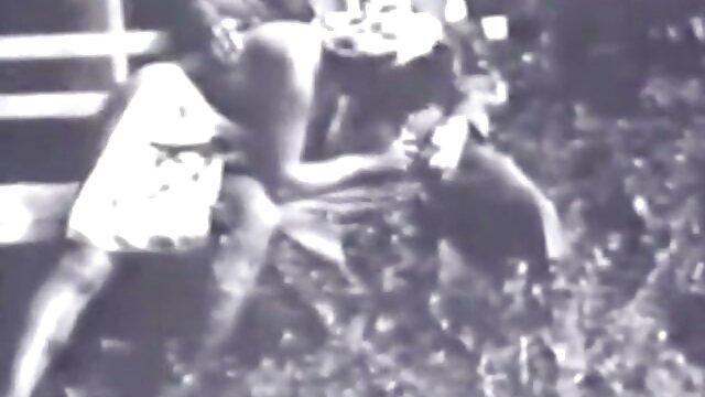 Femme sexy film porno francais massage prise par le cul