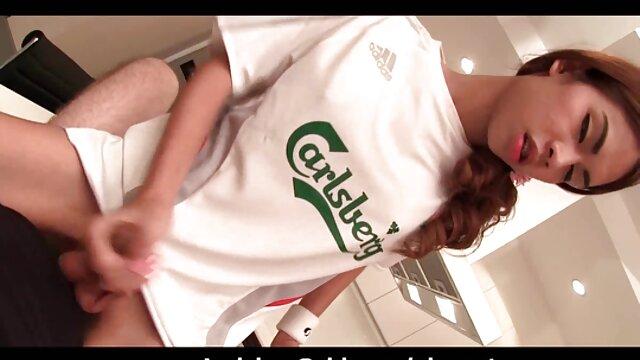 Ramona beim Pornocasting film porno francais gratuit streaming