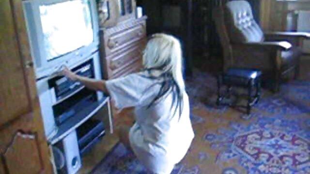 Lusty fille www film porno français marina dans horny rencontre n baise cuisine porno